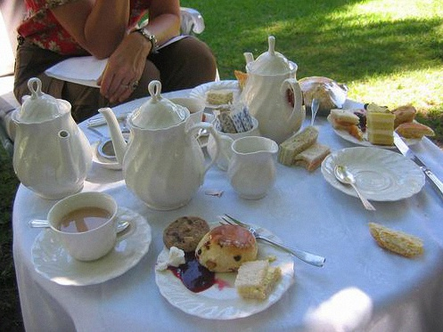 mount-nelson-afternoo-tea