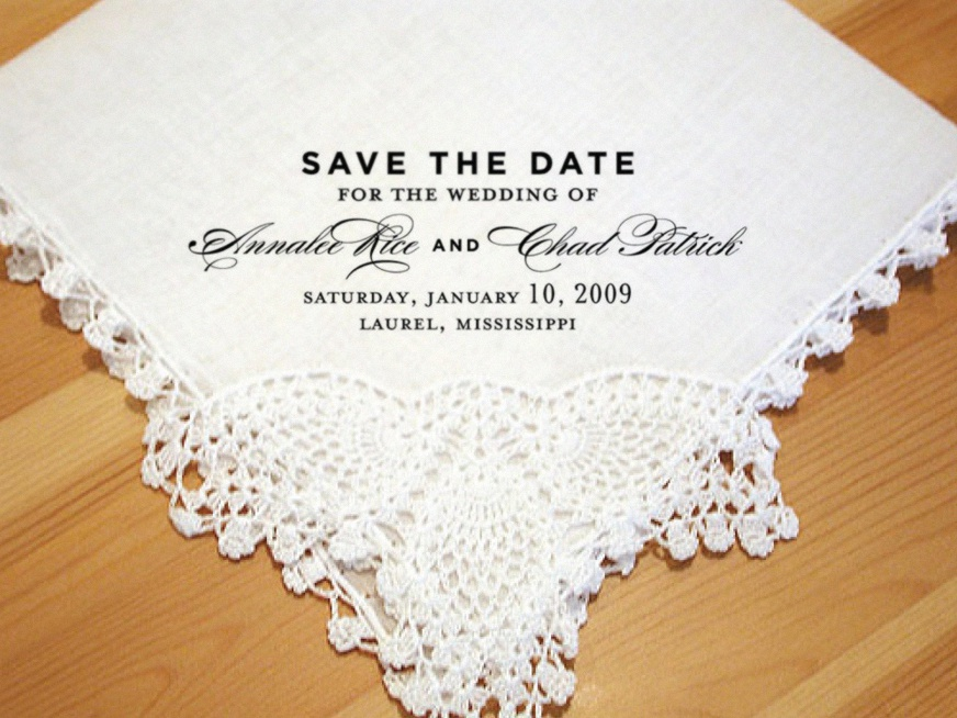 lace-save-the-dates