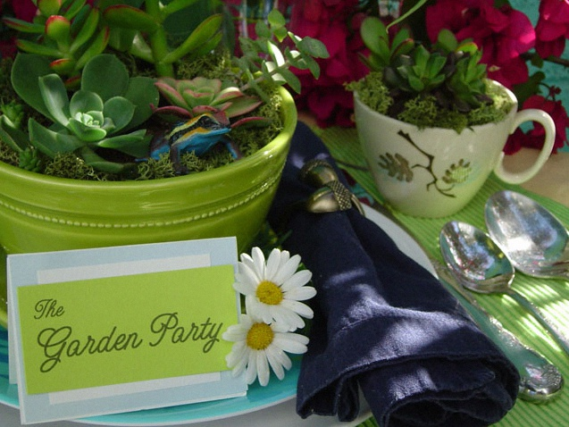 gardenparty._sanctuarygardensJPG