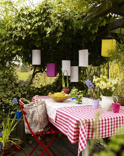 gardenparty_stylefiles