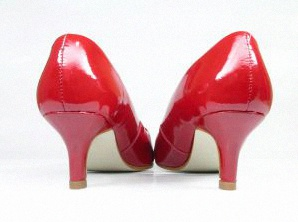 red_shoes_heels_2