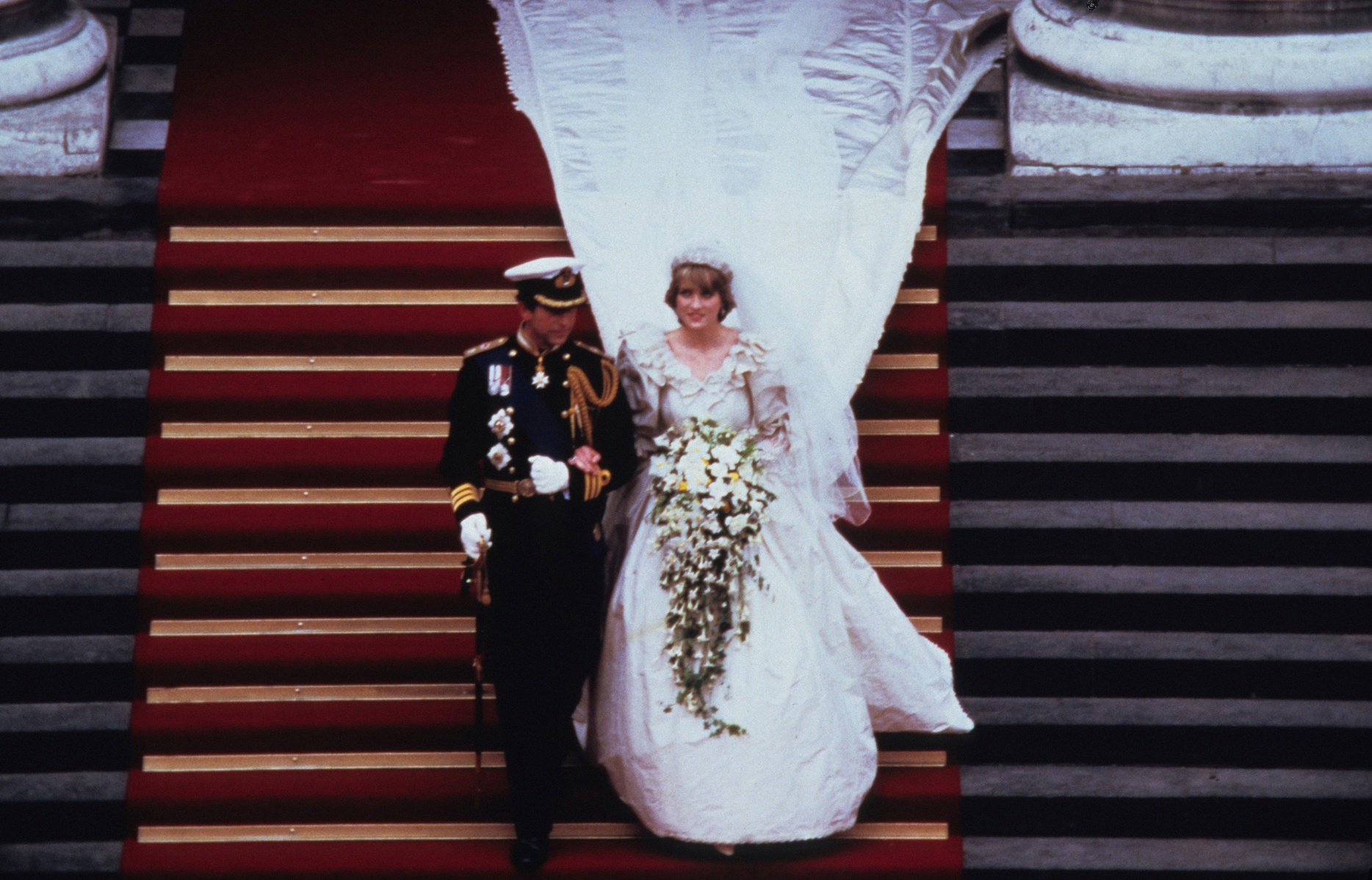 Princess-diana-royal-ceremony