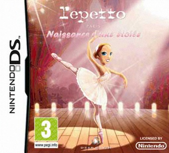 nintendo_repetto